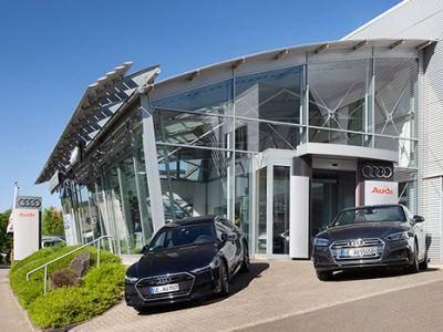 volkswagen economy service - hoppmann autowelt